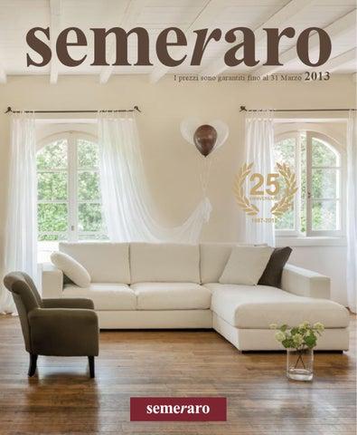 Aladino divani imagem 50 - Semeraro mobili roma ...