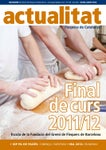 Revista PaBCN 519
