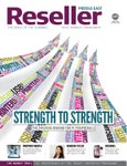 Reseller ME September 2012 Issue
