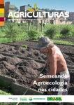 V9, N2 – Semeando Agroecologia nas cidades