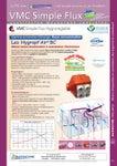 Brochure VMC Autogyre 2012