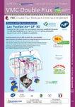 Brochure VMC Autogyre 2012 suite 1