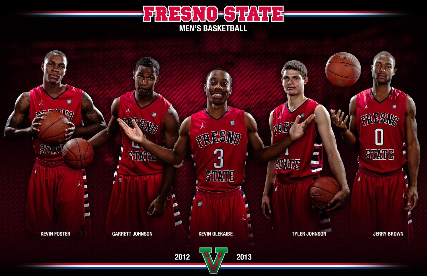 Defense remains strong in Fresno State Spring Preview