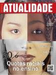 11 Edição - Revista Atualidade