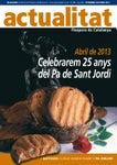 Revista PaBCN 520