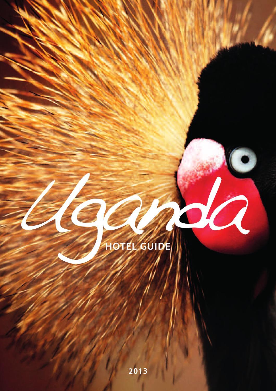 ugandan dating zone