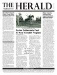 10.10.12 Herald