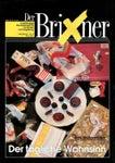 Brixner 016 - Mai 1991