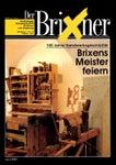 Brixner 021 - Oktober 1991
