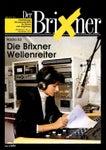 Brixner 022 - November 1991