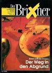 Brixner 025 - Februar 1992