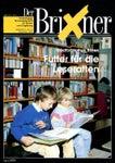 Brixner 035 - Dezember 1992