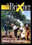 Brixner 036 - Januar 1993