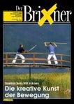 Brixner 040 - Mai 1993