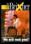 Brixner 041 - Juni 1993