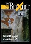 Brixner 049 - Februar 1994