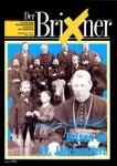 Brixner 051 - April 1994
