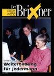 Brixner 062 - März 1995