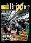 Brixner 063 - April 1995