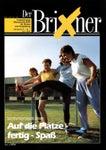 Brixner 066 - Juli 1995