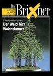 Brixner 067 - August 1995