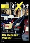 Brixner 070 - November 1995
