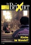 Brixner 071 - Dezember 1995