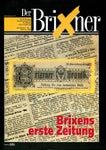 Brixner 072 - Januar 1996