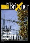 Brixner 076 - Mai 1996
