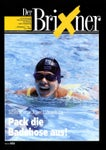 Brixner 078 - Juli 1996