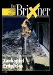 Brixner 080 - September 1996