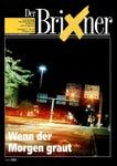 Brixner 081 - Oktober 1996