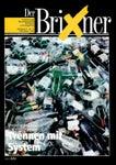 Brixner 082 - November 1996