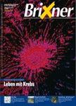 Brixner 174 - Juli 2004