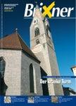 Brixner 179 - Dezember 2004