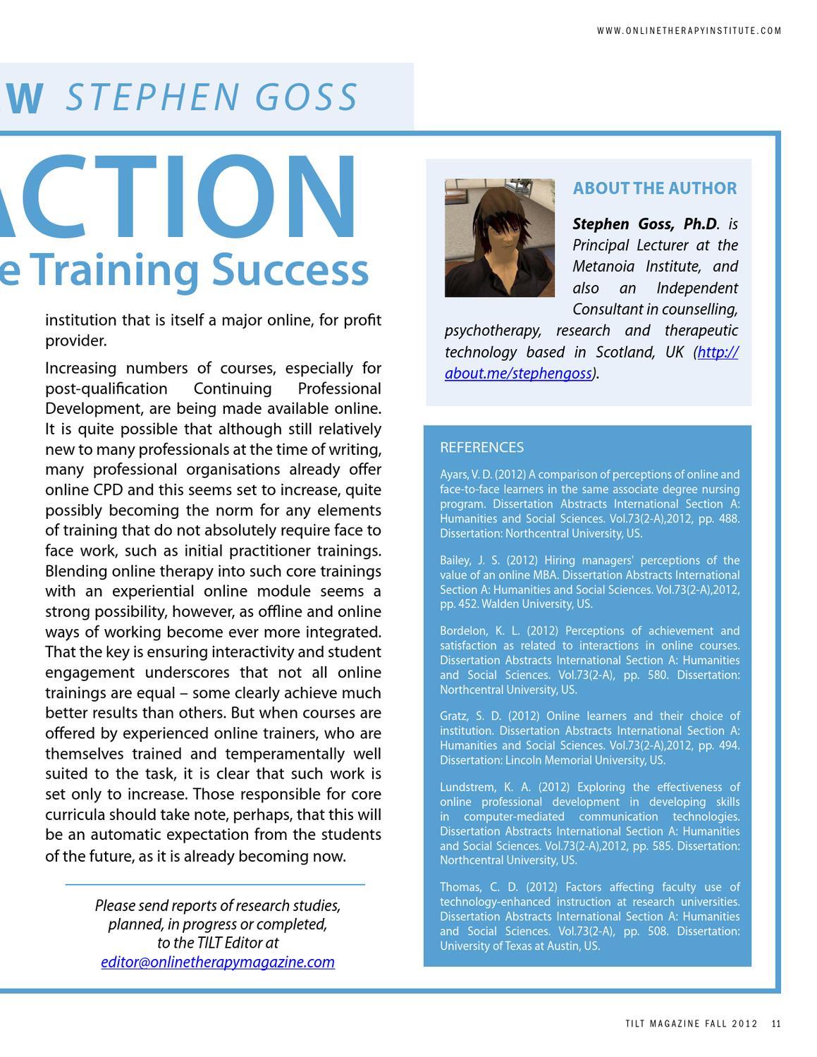 buy dissertation copy