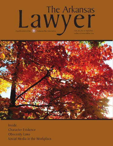 arkansas_lawyer_mag_fall_2012forissuu