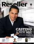 Reseller ME December 2012 Issue