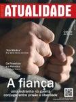 12 Edição - Revista Atualidade