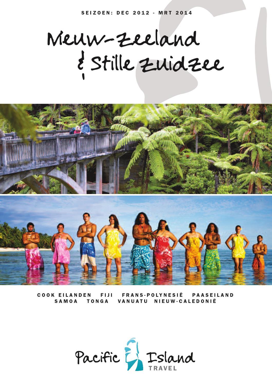 21 hoteles op Bora Bora, Frans-POLYNESIE. ReservarNo nu uw hotel!