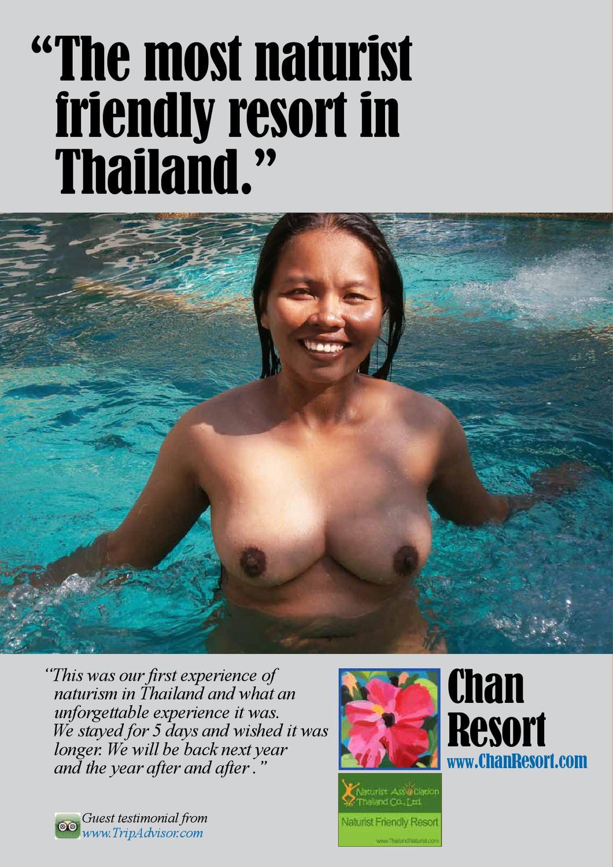 issuu   nat   naturist association thailand by bruce kendall