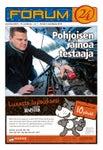 Forum24 3.1.2013