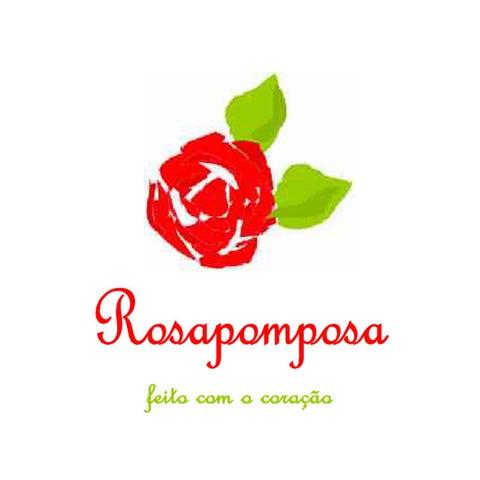 Padrão Rosapomposa