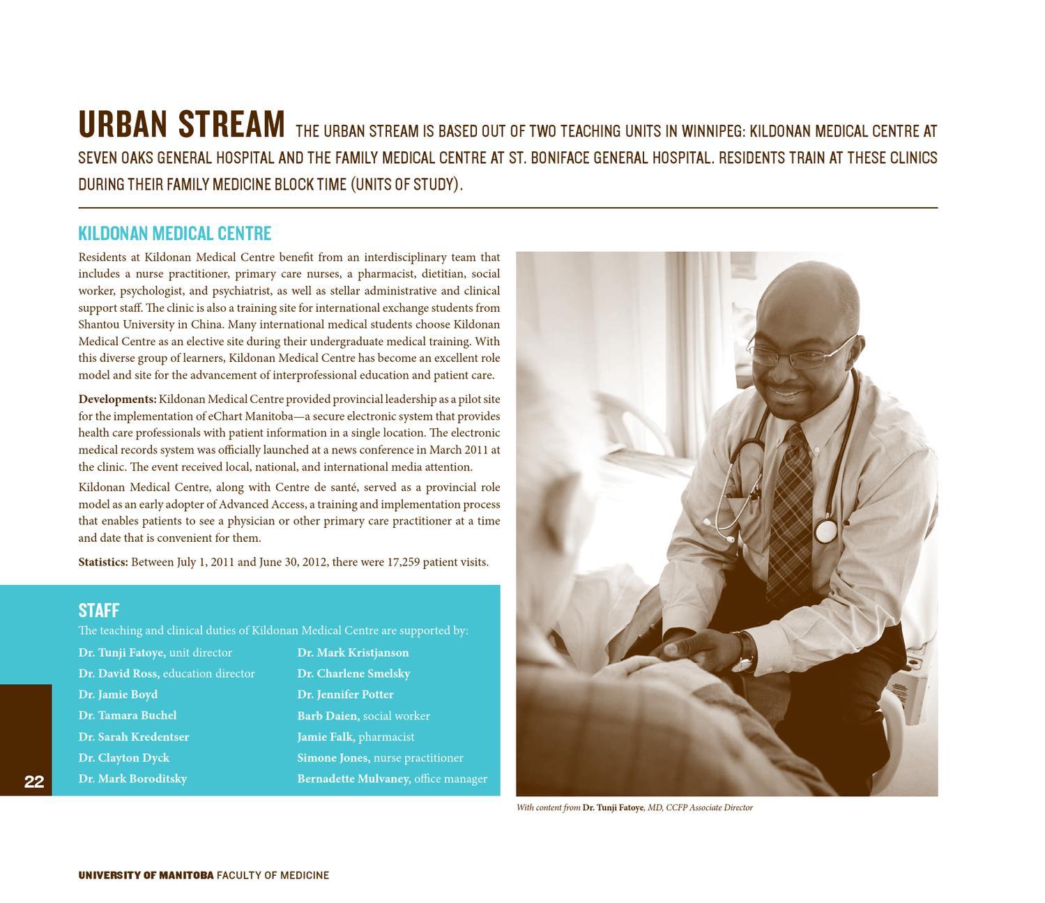 meilleur endroit pour acheter 50 mg imitrex le moins cher or en ligne imitrex acheter. Black Bedroom Furniture Sets. Home Design Ideas