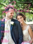 The Pink Bride Magazine - Knoxville 1/2013