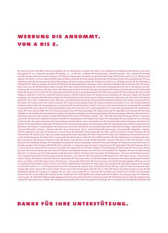 Issuu ui 01 100 by ui hauzenberg - Ui hauzenberg ...