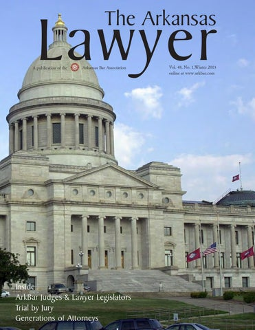 lawyer_winter_2013_forissuu