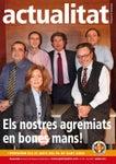 Revista PaBCN 522