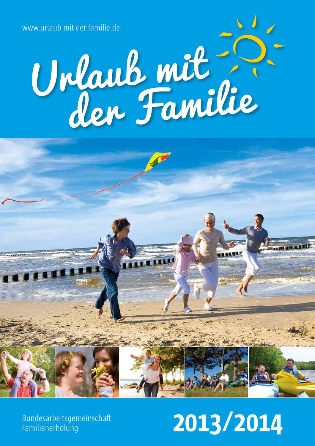 issuu urlaub mit der familie katalog 2013 2014 by. Black Bedroom Furniture Sets. Home Design Ideas