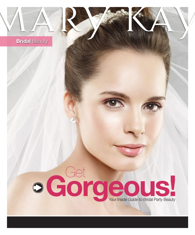 Смотреть каталог мэри кэй казахстан 22 фотография